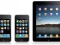 Las compañias ya pueden obtener servicios de soporte y asistencia de everis para los productos de Apple