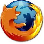 ¿Qué significa la navegación segura de Firefox?