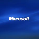 Microsoft prepara nuevo hardware para lanzar en octubre