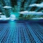 Los datos en la nube se cuadruplicarán hasta 2019