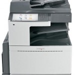 Las ventas de impresoras caen en Europa, aunque aumentan los beneficios