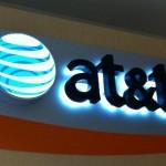 AT&T e Intel trabajarán en drones con LTE