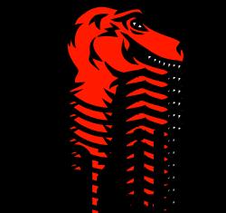 mozilla fundacion logo