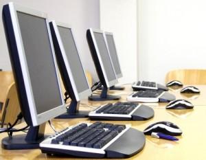 Lenovo ya es el primer fabricante de ordenadores, pero sólo según Gartner.