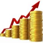ingresos fotolia_20091712
