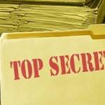 seguridad espionaje intrusión