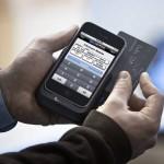 El panorama de los pagos móviles tras el MWC