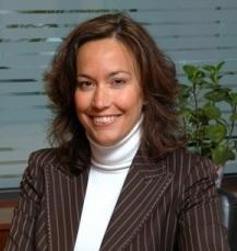 MARIOLA MARTINEZ Xerox