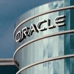 Accenture y Oracle se alían para acelerar la adopción del cloud