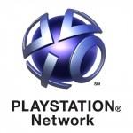 Xbox Live y PlayStation Network, hackeadas en Navidad