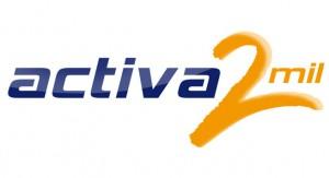 activa 2mil logo