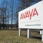 Avaya, orgullosa de sus partners