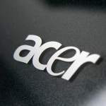 Se van tres directivos más de Acer