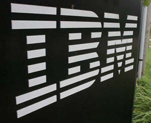 120116_IBM_XL