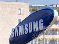 120116_Samsung_XL