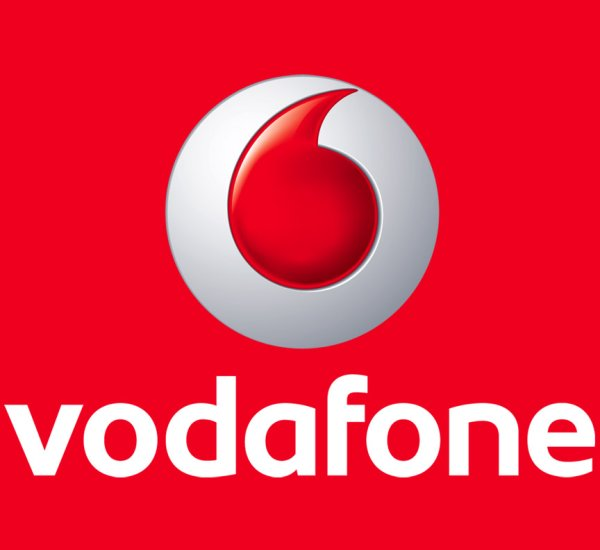 120116_Vodafone_XL