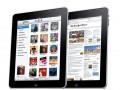 120116_iPad_XL