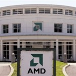 AMD lidera el mercado de la Realidad Virtual