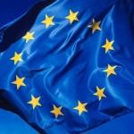 Tres países generan el 73% de los ingresos de software en Europa