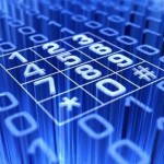 Los servicios VoIP ofrecidos por las OTT harán perder a las operadoras 386.000 millones