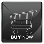 La gran mayoría de los visitantes a un sitio de ecommerce, no compra