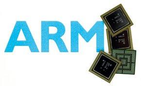 120119_ARM