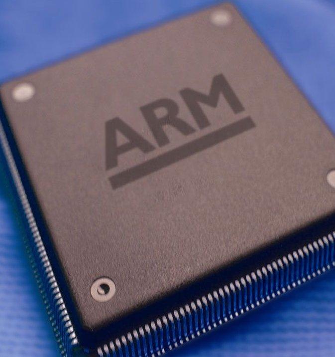 120119_ARM_XL