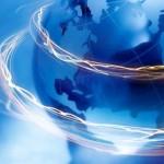 La brecha digital va en aumento en España