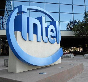 120120_Intel_XL