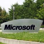 Microsoft compra un cliente de email móvil