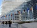 Comisión Europea europa