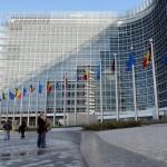 Europa invertirá 6.000 millones de euros en ocho áreas tecnológicas clave