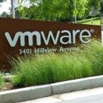 VMware compra AirWatch, una empresa de seguridad móvil