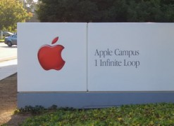 120125_Apple_XL