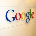 Google prueba con un servicio de reparto a domicilio en EEUU