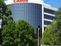 120130_canon_XL