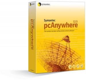 120126 symantec pc anywhere XL