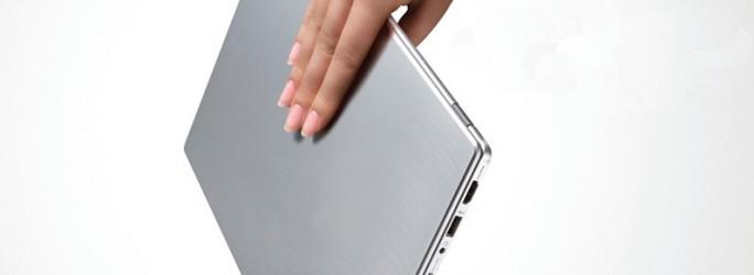 Ultrabook_ XL