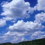 Administración de plataformas Cloud