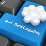 """IBM dice que este ha sido un """"año decisivo"""" para su negocio cloud"""