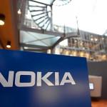 Nokia niega que vaya a fabricar más teléfonos