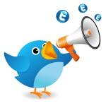 Mediante un 'Tweet' ya se podrá comprar en Amazon