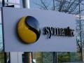 100207_Symantec