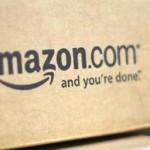 Amazon tras Radioshack: ¿tendrá tiendas físicas?