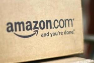 120201_Amazon