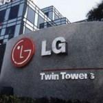 LG espera triplicar este año sus ventas de OLED