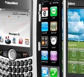 120206_Smartphone_XL