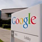Google consolida su programa de partners