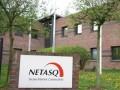 Netasq logo