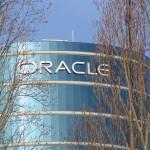 Los resultados de Oracle, mejores de lo esperado